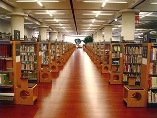 区 図書館 葛飾 葛飾区の勉強できる場所はここ!図書館と月2200円の自習室BEST15